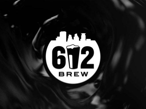 612 Brew Video