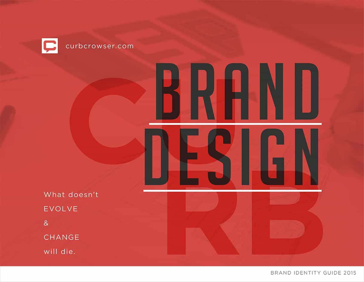 curb-crowser-style-guide-design-01