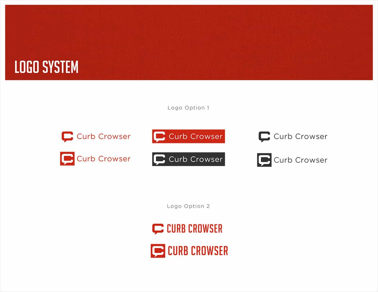 curb-crowser-style-guide-design-03