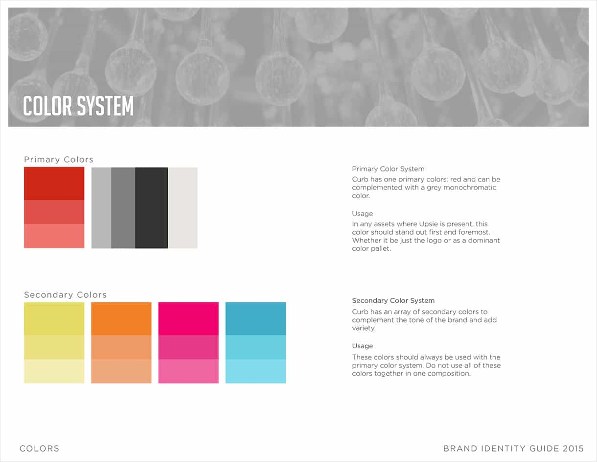 curb-crowser-style-guide-design-04
