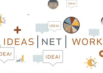 The Ideas Network