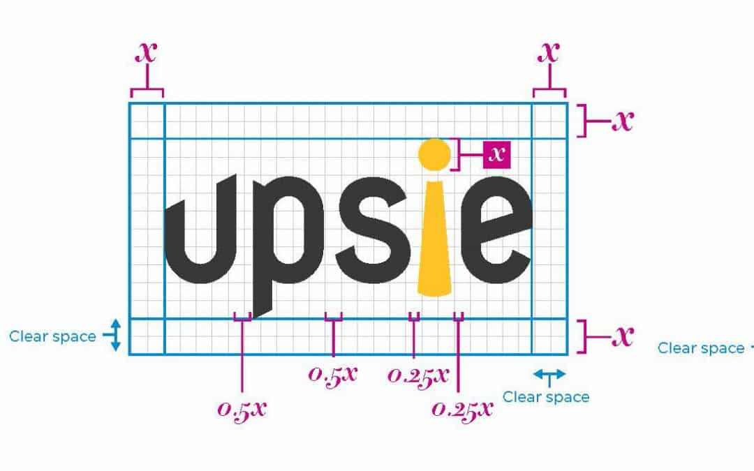 Upsie Brand Guidelines