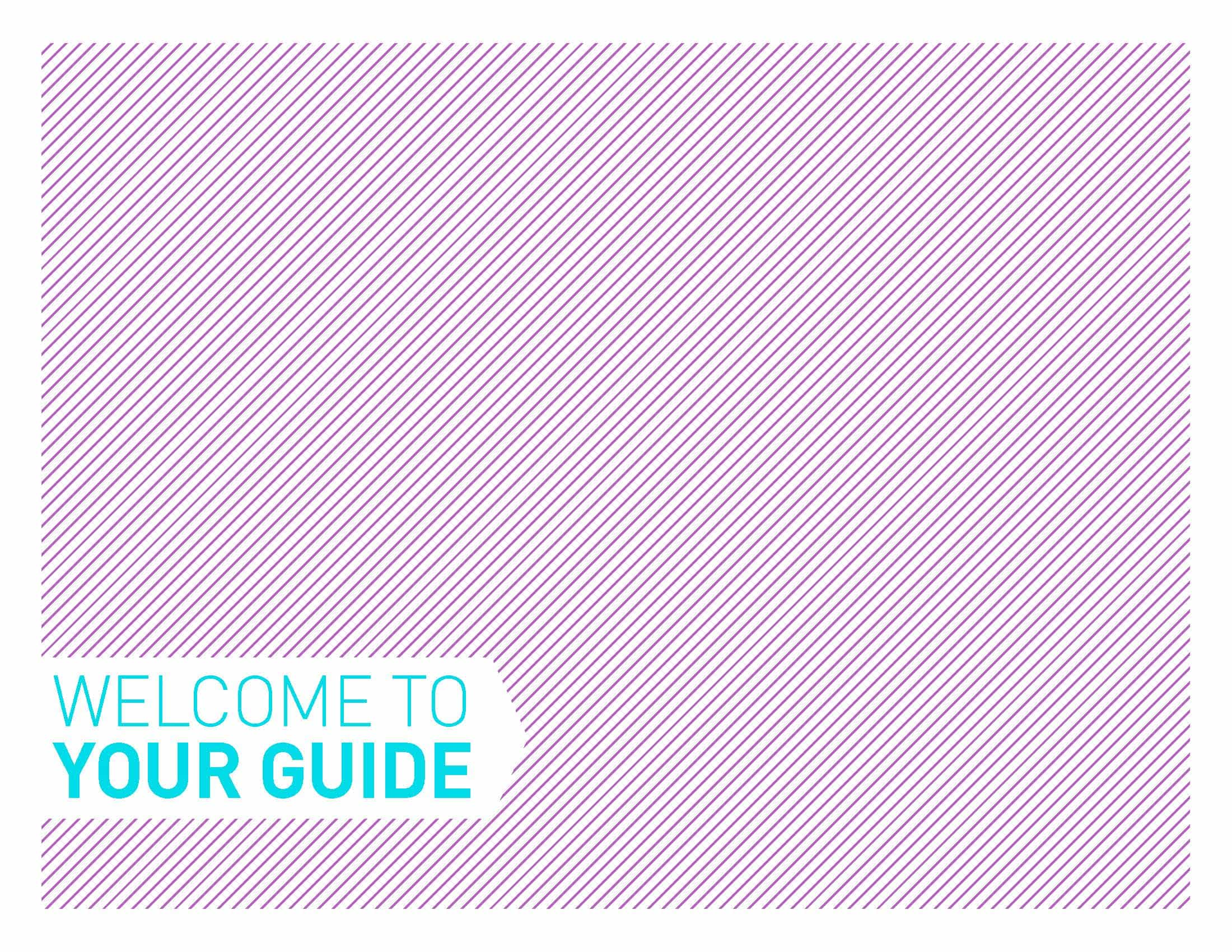 upsie-brand-guidlines-welcome-page