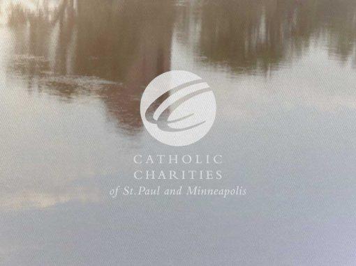 Catholic Charities Higher Ground