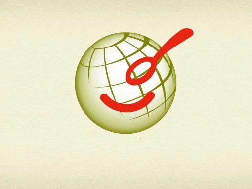 Conagra International Sizzle Reel