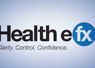 Health eFx