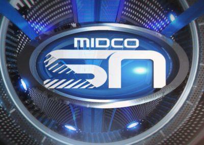 Midco SN