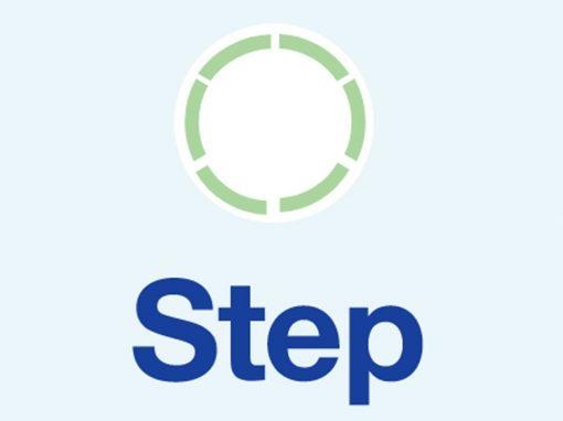 UHC Step Up