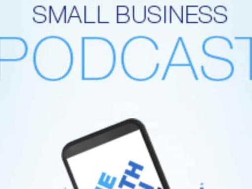 UHC Small Business Podcast